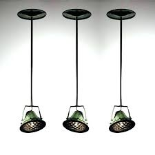 vintage industrial lighting fixtures wrought iron chandelier bar t49 lighting