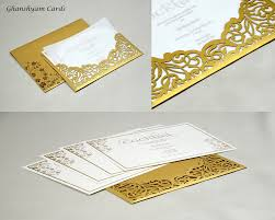 PR 482 ghanshyam cards buy low price budget wedding cards in ahmedabad on wedding card cost in bangalore