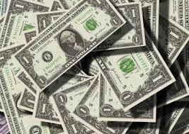 1 Dolar kaç TL oldu? Dolar düştü mü yükseldi mi? Dolar neden düşüyor? 16  Şubat güncel döviz kurları! - Haberler