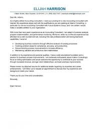 Livecareer Review Cool Best Consultant Cover Letter Examples Livecareer Cover Letter For