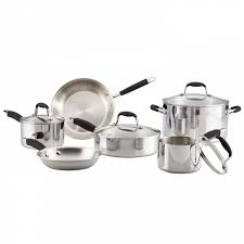 tri ply cookware. Brilliant Cookware To Tri Ply Cookware S
