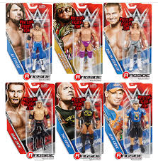 Image result for wwe basic 76