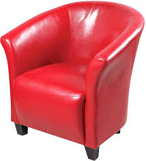 red leather living room furniture. Full Size Of Accent Chair:modern Leather Chairs Red Chair Upholste S Living Room Furniture