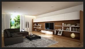 modern rooms design interior design living room ideas contemporary photo