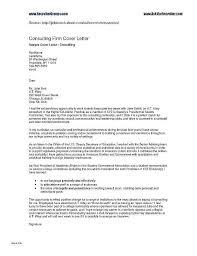 Teacher Resume Cover Letter Elegant Cover Letter Examples Teacher