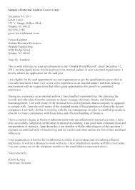 Audit Follow Up Template Job Fer Letter Us Copy Safety Form