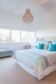 coastal lighting coastal style blog. A Room With View The Dining RoomThe KitchenThe PantryThe Study Nook / BarMaster BedroomThe Ensuite. Turquoise BedroomsHouse Of TurquoiseBeach Coastal Lighting Style Blog