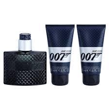 eau de toilette 50 ml shower gel 2 x 50 ml beauty code jb71408
