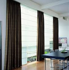 roman blinds blackout curtains for my future bedroom yes please