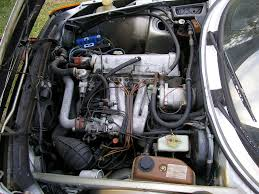 similiar saab 900 se engine compartment keywords saab 900 engine b saab image about wiring diagram into taissa