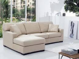Jadikan 30 Sofa Minimalis Ini Sebagai Pemanis Ruangan Anda Sejasa