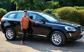 Ever wondered what lewis hamilton drives when he's not putting miles on the company car? Me And My Motor Yolanda Brown Saxophonist Aka The Lewis Hamilton Of Jazz