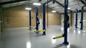 armorpoxy 100 solids floor kits for garage basement floor more concrete floor coatings