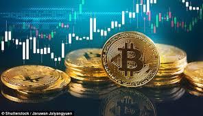 Ganhar Bitcoin Faucet
