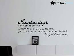 dwight eisenhower inspirational business quote wall decal dwight eisenhower inspirational business quotes and quote wall decals on inspirational business wall art with dwight eisenhower inspirational business quote wall decal dwight