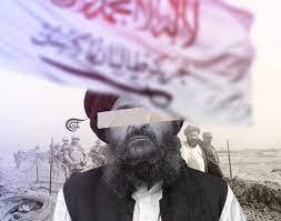 طالبان ومأزق الحاكمية