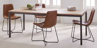 Who makes west elm furniture Midcentury How To Buy Dining Or Kitchen Table And Ones We Like For Under 1000 Reviews By Wirecutter New York Times Company Wirecutter How To Buy Dining Or Kitchen Table And Ones We Like For Under