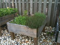 how to build a raised garden bed with legs. Winsome Ideas Raised Garden On Legs Steps Gardening Designding Standing Bed Design Free Arbor Diy Plans How To Build A With