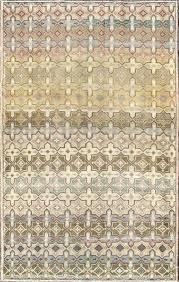 modern rug patterns.  Modern Mid Century Modern Rug Vintage En  X   And Modern Rug Patterns
