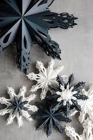 Weihnachtsbaumschmuck Ideen Aus Holz Glas Papier Metall