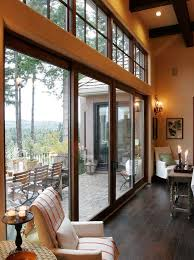 Small Picture Best 25 Sliding windows ideas on Pinterest Patio windows Pass