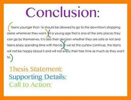 example of a conclusion for an essay conclusion cover letter  how to write an conclusion to an essayessay conclusion example jpgcaption example conclusion essay example