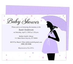 Free Invitation Template Downloads Simple Zoom Editable Wedding Invitation Templates Free Download Royal Blue