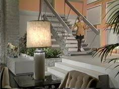 brady bunch house interior pictures. updated brady house for the tv special, \ bunch interior pictures