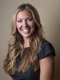 Shannon Johnson | People on The Move - Albuquerque Business First