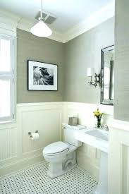 related post traditional powder room ideas96 room
