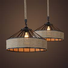 vintage looking lighting. country style lighting vintage loft lamp 110v220v e14 bulb led pendant lights looking