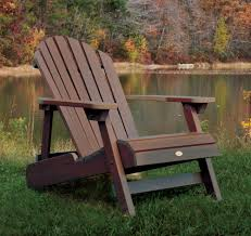 full size of chair most desired adirondack chairs in folding all weather best home decoration highwood