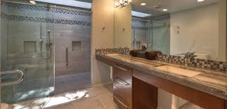 Ada Bathroom Designs Ada Bathroom Remodel Best Designs  Home Ada Bathroom Remodel