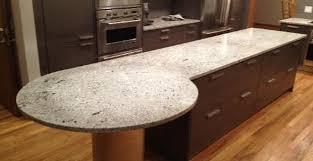 Kitchen Countertops Options Best Kitchen Counter Designs Kitchen Counter Stools Modern