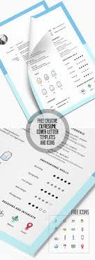 Resume Template Free Printable Maker Cv Builder In 89 Appealing