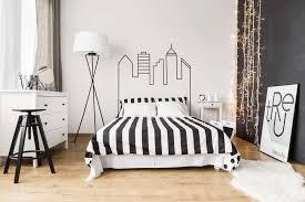 white primary bedroom decor ideas