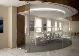 switchable glass what is it and why do you need it in your office