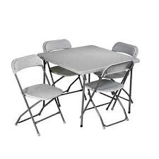 cosco card table and chair sets. cosco card table and chair sets