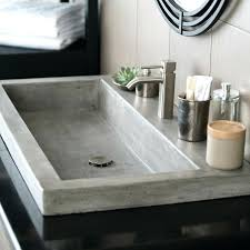 magnificent top mount bathroom sink large size of home mount bathroom sink above mount bathroom sink