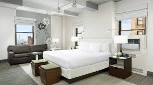 3 Bedroom Suites In New York City Interior New Decorating