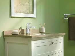 bathroom vanity backsplash height. bathroom vanity with backsplash installation . height v