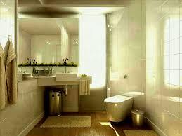 bathroom decor ideas for apartments. Bathroom Decorating Ideas Apartments Apartment Decor An Fresh Cute For Site Awesome J O