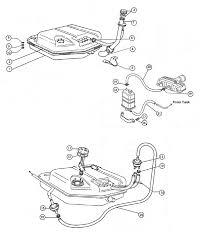 Abarth 500 Wiring Diagram