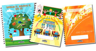 Coole School A Student Planner Student Planner Planner