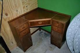 corner desk plans ideas diy