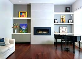 white fireplace with bookshelves fireplace and bookshelves white bookshelf decorating ideas bookcase decorating ideas bookshelves next