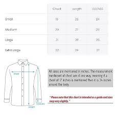 Zara Man Blue Printed Full Sleeves Casual Shirt Exports Club