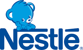 Logo Nestle PNG Transparent Logo Nestle.PNG Images.   PlusPNG