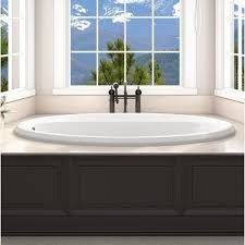 smart 60 x 42 bathtub beautiful 3143 best whirlpool bathtubs images on than awesome 60