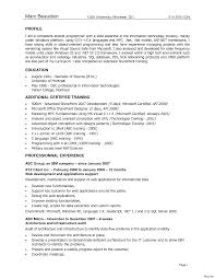 Professional Resumes Entry Level Software Engineer Resume 23 Example